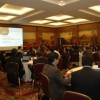 Comviva, Planet Media y tPago auspician Mobile Money & Apps Latam 2012