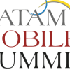Latam Mobile Summit 2017 reunirá nuevamente a Latinoamérica con Silicon Valley