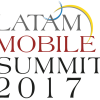América Móvil se suma a Latam Mobile Summit
