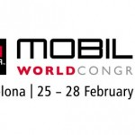 GSMA Mobile World Congress 2013. 24 al 27 de febrero, 2014. Barcelona, España.