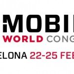 GSMA Mobile World Congress, 22-25 febrero, 2016, Barcelona