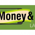 Mmoney & Apps Latam. 9 y 10 de setiembre. Miami, USA