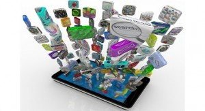apps-marketing-movil