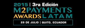M2Payments Awards Latam