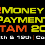 M2Money & Payments Latam, 18 y 19 de mayo, Costa Rica