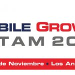 Mobile Growth Latam, 19 y 20 abril, 2017, Los Ángeles