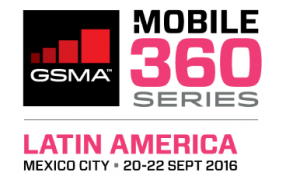 Mobile 360 Series