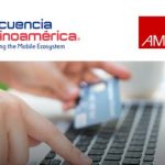 "Webinar ""Ecommerce in Latin America"", 15 de junio 2017"