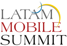 Latam Mobile Summit