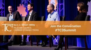 TC3 Summit