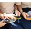 Implementan en México herramienta para verificar la procedencia del celular
