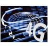 Argentina adjudicó frecuencias 4G a Movistar, Claro y Personal