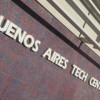 BlackBerry inauguró su primer Tech Center de la Argentina