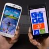 ZTE crea nuevo fondo de inversión para incentivar el desarrollo de aplicaciones móviles
