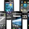 La venta de smartphones creció un 42% en Chile
