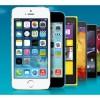 En la Argentina, casi la mitad de los teléfonos móviles comprados en 2013 fueron smartphones
