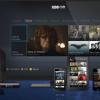 HBO Go se lanzó para Android en Latinoamérica