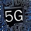 MWC: Se acelera la carrera hacia 5G