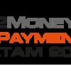 Latinoamérica debate sobre el futuro del dinero y la banca móvil en Costa Rica