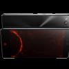BGH ingresa al mercado de celulares de alta gama