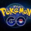 Operadoras móviles de Latinoamérica buscan monetizar Pokémon