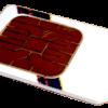 Las tarjetas SIM alcanzarán los 6 mil millones en 2017