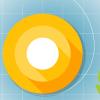 Android O: la nueva versión del sistema operativo de Google