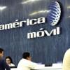 América Móvil logró incrementar más del 18% sus ingresos en el primer trimestre