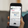 Android Pay permite usar el balance de PayPal paga realizar pagos
