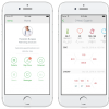 Mhealth en Latinoamérica: la historia clínica en el teléfono móvil