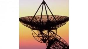 telecomunicacion