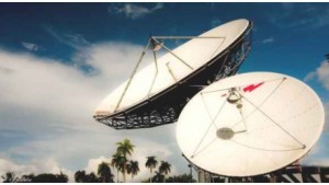 56104datos-mercado-telecomunicaciones