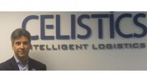 CELISTICS Antonio Belfort_Director Gral.