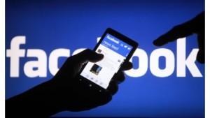 Facebook-pago-móvil