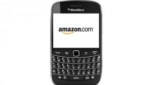 amazon-blackberry-400