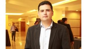 Fausto Valencia, dinero electrónico