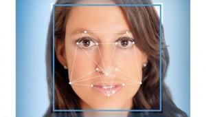 Facephi, reconocimiento facial