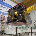 Arstat 3 será lanzado en 2020