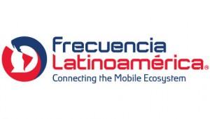 Logo Frecuencia Latinoamérica