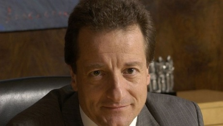 Federico Rava