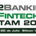innovación bancaria