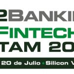 Premios Payments & Fintech desembarcan en Silicon Valley