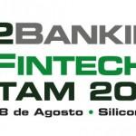 M2Banking & Fintech: la innovación financiera de Latinoamérica llega a Silicon Valley