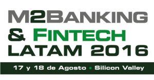 conferencia sobre banca y fintech en LAtinoamérica