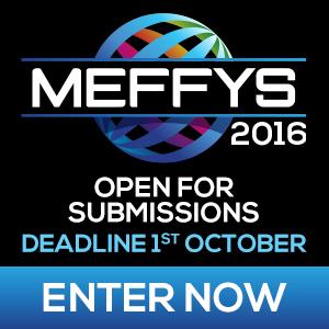 Meffys 2016