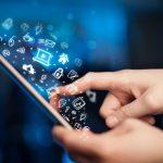 Las aplicaciones móviles moverán 6,3 billones de dólares en 2021