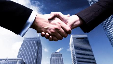 aprobaron la fusión entre Cablevisión y Telecom