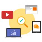 Google Digital una plataforma de aprendizaje gratuita para emprendedores
