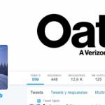 Oath: la nueva compañía resultante de la fusión de Yahoo y AOL