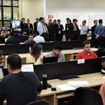 Huawei e Inatel inauguran centro de desarrollo en Brasil